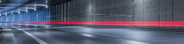 Honda ZR-V Forum banner