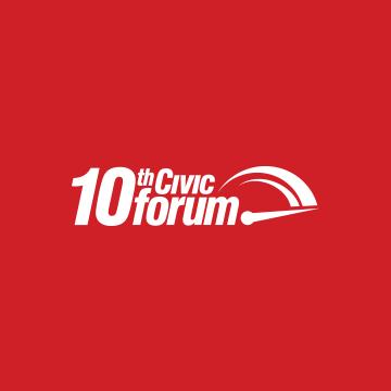 www.10thcivicforum.com