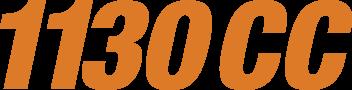 www.1130cc.com
