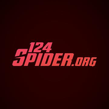 www.124spider.org
