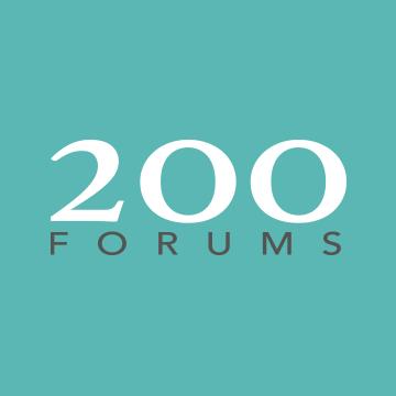 www.200forums.com
