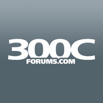 www.300cforums.com