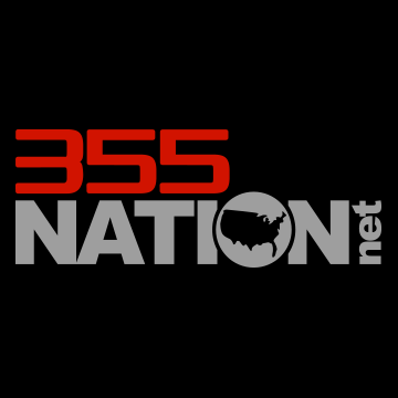 www.355nation.net