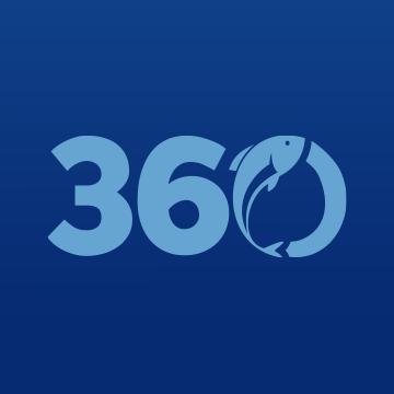 Community avatar for 360 Tuna Fisher Forum