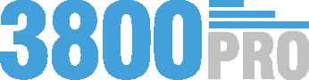 www.3800pro.com