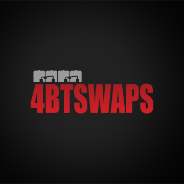 www.4btswaps.com