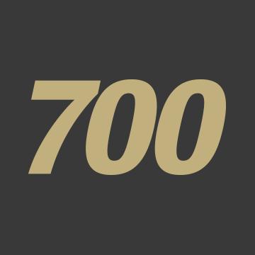 www.700rifle.com