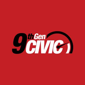 www.9thgencivic.com