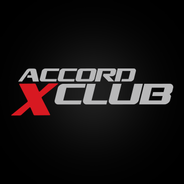 www.accordxclub.com