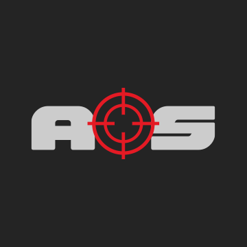 www.airsoftsniperforum.com