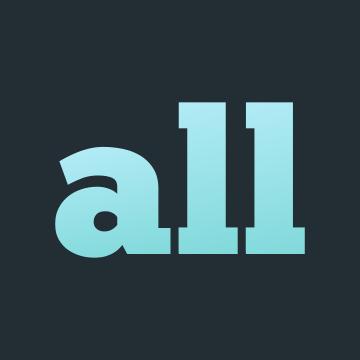 www.allcoast.com