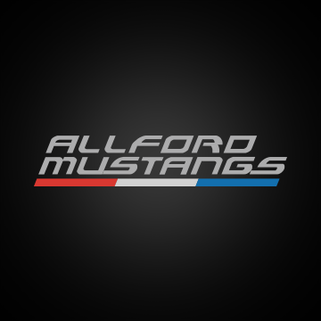 Community avatar for Ford Mustang Forum