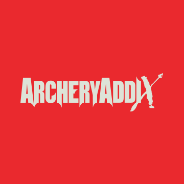 Community avatar for Archery Addix