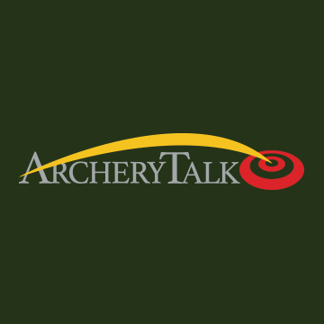 Community avatar for Archery Talk Forum
