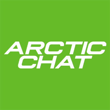 Community avatar for Arctic Cat Forum