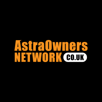 Community avatar for Astra Owners Network