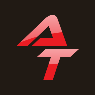 Community avatar for Cadillac ATS-V forum