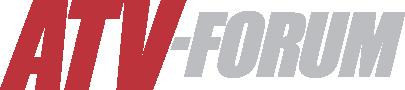 www.atv-forum.com