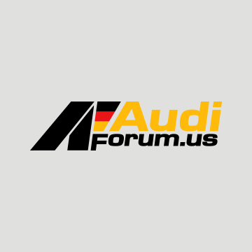 Community avatar for Audi Forum