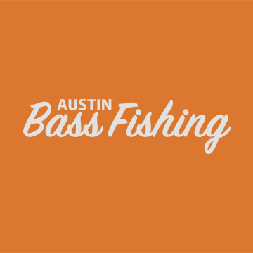 Community avatar for Bass Fishing Forum