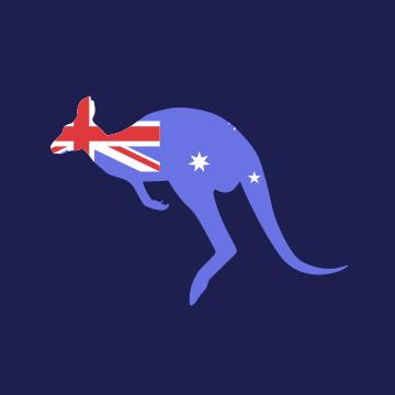 Community avatar for Australia Forum
