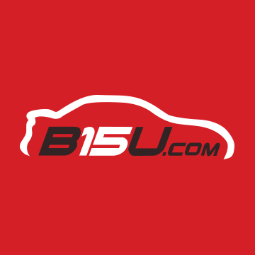 Community avatar for B15 Nissan Sentra Forum