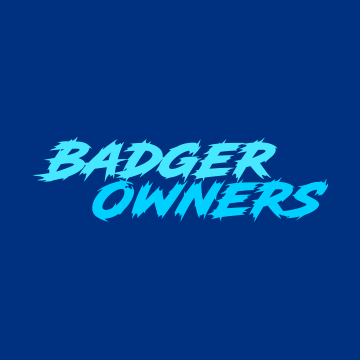 Community avatar for Nikola Badger Forum