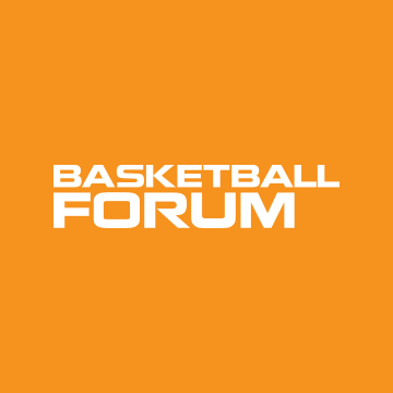 Community avatar for Basketball Forums