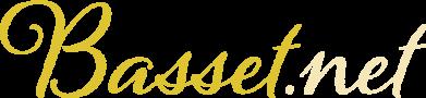 www.basset.net