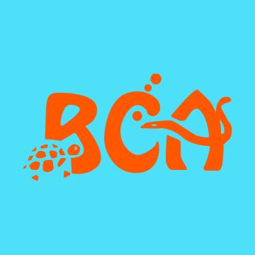 Community avatar for BC Aquaria Forum