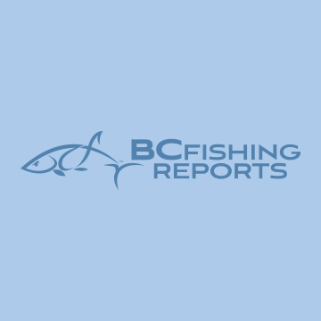 Community avatar for BC Fishing Reports