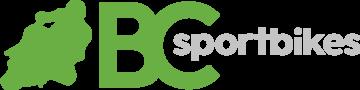 www.bcsportbikes.com