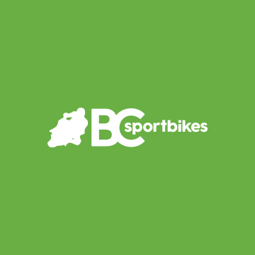Community avatar for BC Sport Bikes Forum