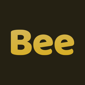 Community avatar for Bee Keeping Forum