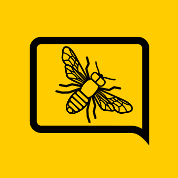 Community avatar for Beekeeping Forums
