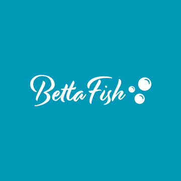 Community avatar for Betta Fish Forum