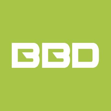 www.bigblockdart.com
