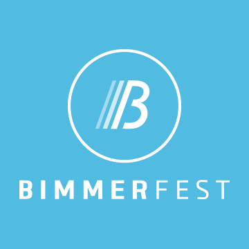 Community avatar for Bimmerfest BMW