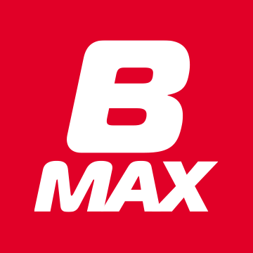 www.bmaxownersclub.co.uk