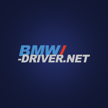 Community avatar for BMW-Driver.net Forums