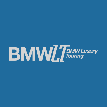 Community avatar for BMW Luxury Touring Forum