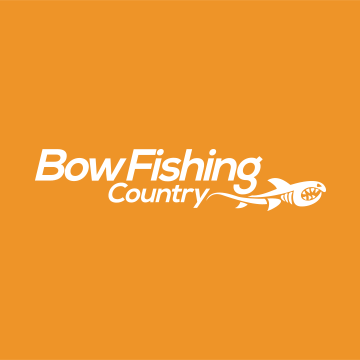 Community avatar for BowFishing Country