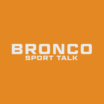 Community avatar for Ford Bronco Sport Forum