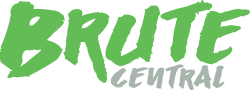 www.brutecentral.com