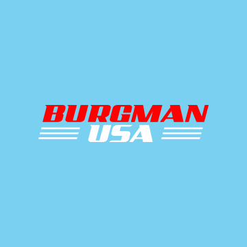 Community avatar for Suzuki Burgman Forum
