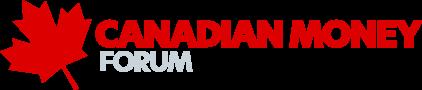 www.canadianmoneyforum.com