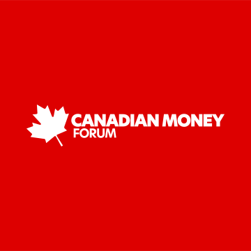 Community avatar for Canadian Money Forum