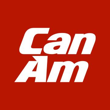 Community avatar for Canam Spyder Forum