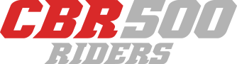 www.cbr500riders.com