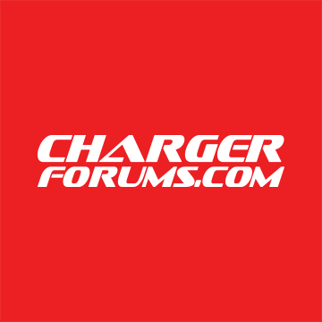www.chargerforums.com